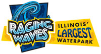 2012 Raging Waves Logo copy