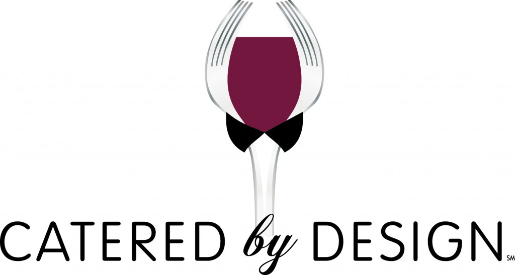 2016 CBD wineglass logo_fin_no_tag