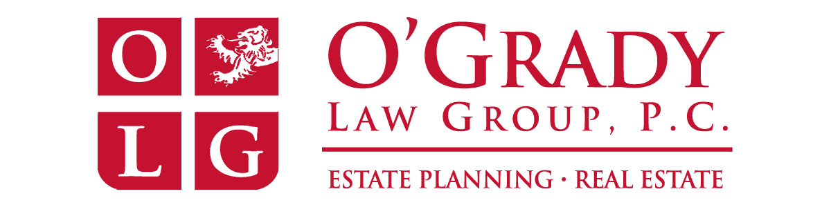 O'Grady Law Group