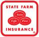 Del Vasey State Farm