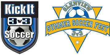 3v3 soccer_fest
