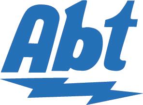 Abt-web