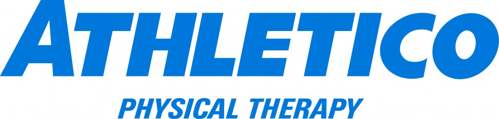 Athletico_NEW_LOGO_2015