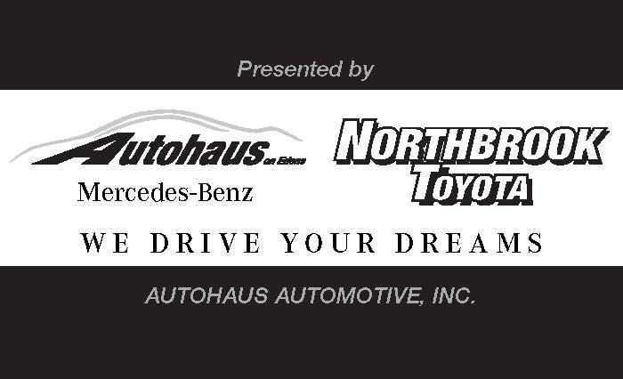 Autohaus_Northbrook
