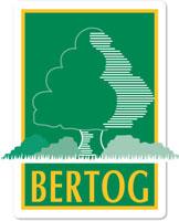 Bertog