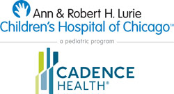 Alternate_ChildrensHospital_CadenceHealth_Affiliation_Logo_REG_4
