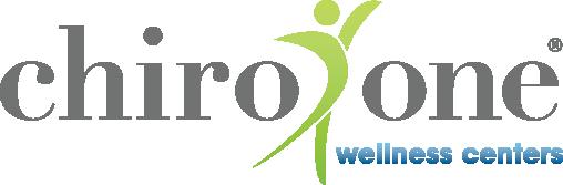 ChiroOne_Logo_CMYK