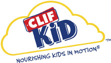 ClifKid_Logo_Clean_3c