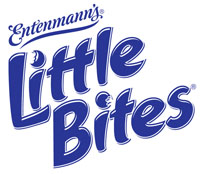 Entenmann's-Little-Bites-web