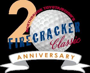 Firecracker Classic 20thFIN