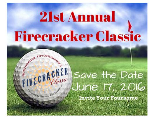 Firecracker_Save The Date