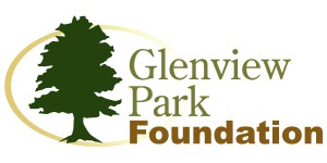 Glenview Park Foundation (color)