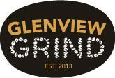 GlenviewGrindLogo-cmyk