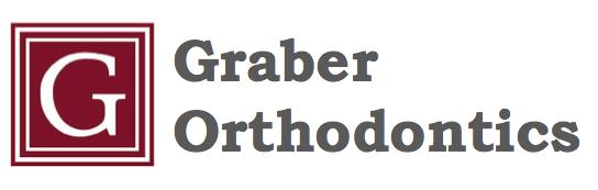 Graber Orthodontics