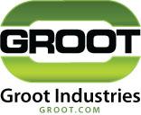 Groot-Logo-web