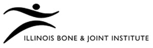 Illinois Bone and Joint scan
