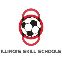 Illinois Skills School