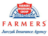 Jurczak-Insurance-web
