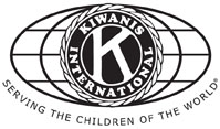 Kiwanis International Logo-web