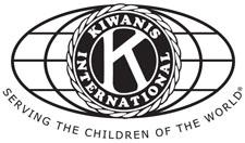 Kiwanis-web