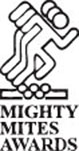 MIGHTY MITES LOGO copy