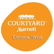 Marriott-Courtyard-logo-web