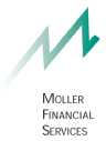 Moller-FinancialLogo