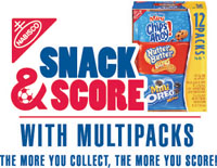 Multipacks_SnackScore_Logo_R3