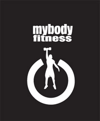 My Body Fitness