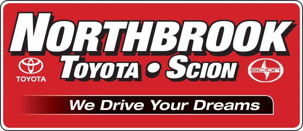 Northbrook Logo_new