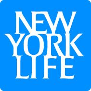 NYL_Logo_Without_Tagline (1)