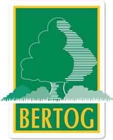 NewBertog-web