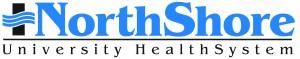 NorthShore University HS logo