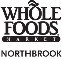 Whole Foods Northbrook 2014