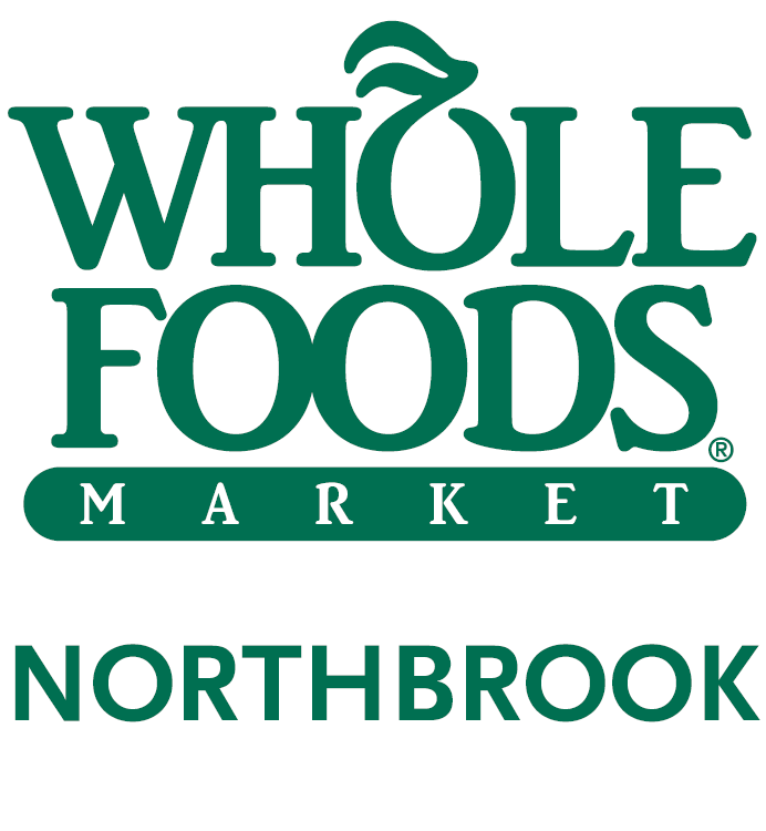 Whole Foods Northbrook
