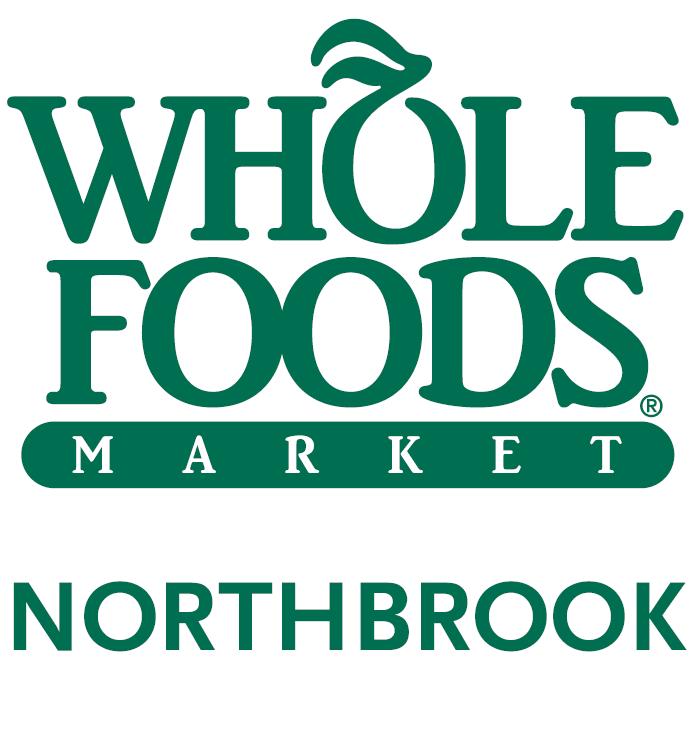 Whole Foods Northbrook