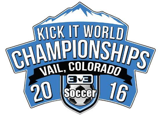kick it world 2016
